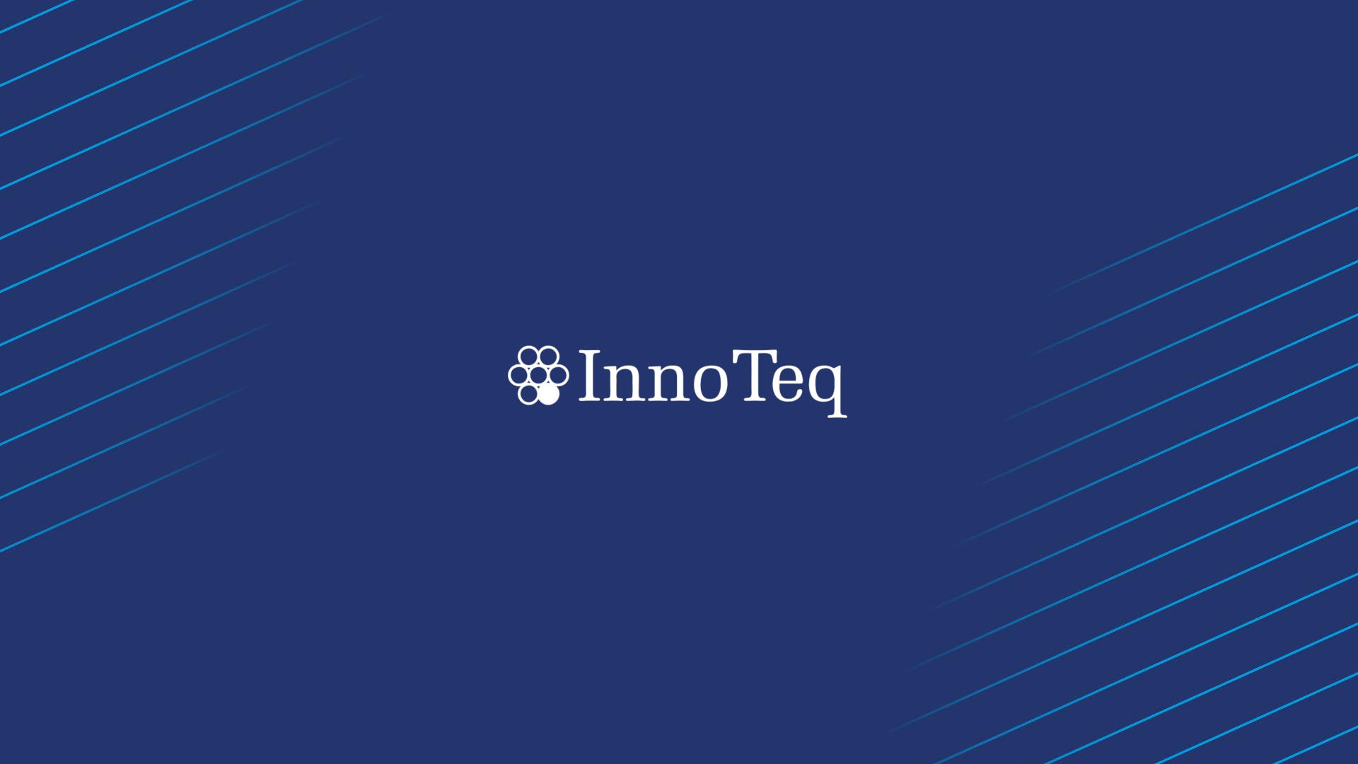 innoteq-logo-with-background